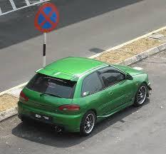 Groen blijft mooi