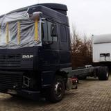 schade-daf-95-xf-380-ae-47xs-19-ton-chassis-slaapcab