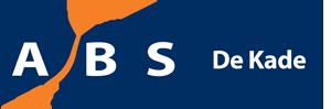 logo (58)