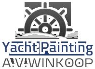 boot schilderen