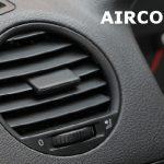 Airco reparatie