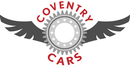 Coventry-cars.nl