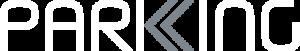 parkking-logo