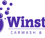 Winston's Carcleaning